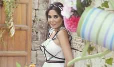 خاص الفن - سيرين عبد النور وميرفا قاضي تتقاتلان على هذا الممثل!