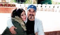 لورين عيسى تفجّر مفاجآت صادمة حول حياتها الخاصة مع زوجها عبد الخالق الغانم- بالصور