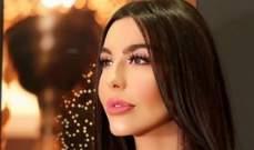 """ليلى إسكندر إنطلقت من """"ستوديو الفن"""".. إعتنقت الإسلام أزمة مع الجمهور السعودي ومن الفنانة التي حاولت سرقة زوجها؟"""