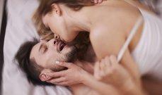 معلومات هامة عليكِ معرفتها عنالنشوة الجنسية