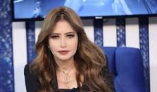 مي العيدان تهاجم قصي خولي وتفضح زوجته مديحة الحمداني.. بالفيديو