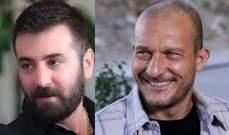 """خاص الفن- هذان الممثلان بديلان لـ يامن الحجلي ورامز الأسود في """"باب الحارة"""""""