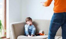 تجنبي هذه العبارات الشائعة أثناء الحديث مع طفلك