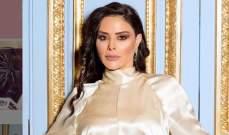 بعد اتهامها بإهانة الذات الإلهية ..الكويت تصدر حكما نهائياً بحق جورجيت أبو مراد
