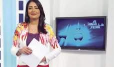 مروة محرم: تلفزيون الكويت صاحب الفضل