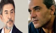"""خاص """"الفن""""- عابد فهد وفادي أبي سمرا متهمان بقتل سيزار القاضي"""