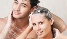 تجنبوا هذه الأخطاء خلال الإستحمام وإلا صحتكم بخطر