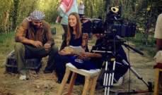 """داعش يخترق السينما العربية من خلال """"ألحان بلادي"""""""