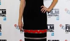 ريس ويذرسبون تتألق في مهرجان لندن السينمائي