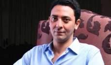 بالصور- فتحي عبد الوهاب بطل العالم في السيلفي...وإليكم إسمه الجديد