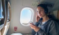 ما هي الفوائد  الصحيّة للموسيقى خلال السفر؟