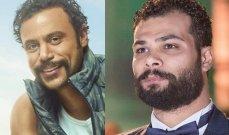 """خاص """"الفن""""- أحمد عبد الله محمود يكشف كيف تطورت علاقته بـ محمد إمام"""