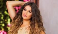 ياسمين عبد العزيز من الإعلانات الى نجمة سينمائية.. وهذا سبب خلافها مع تامر حسني