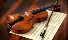 نقابة المهن الموسيقية المصرية تمنع هذا الفنان من الغناء وتهدده بالسجن