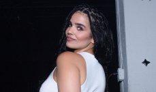 رهف القنون خالفت التقاليد السعودية وهربت من عائلتها.. وأحدثت ضجة بميولها الجنسية
