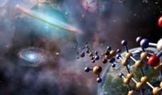 اكتشاف مذهل يعزز نظرية وصول الحياة على الأرض عن طريق المذنبات!