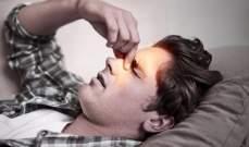 إتبع هذه العادات لتُبعد الأرق وتسهّل النوم بعمق