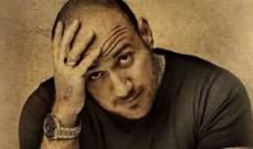 أحمد مكي يثير الجدل بلوك آخر -بالصورة