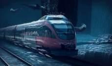 """الهند تبدأ ببناء أول قطار """"فائق السرعة"""" تحت الماء بـ 2018"""