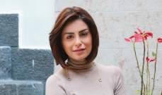 منة فضالي تزوجت سراً من محمد ضياء.. وتعليقها عن ياسمين صبري ومحمد رمضان أعادها الى المواجهات