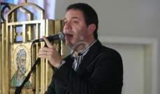 نادر خوري: نحن لا نرشي الصحافة لتكتب عنا