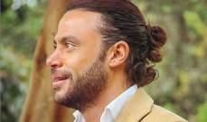 """محمد إمام يفكّر في جزء ثانٍ من """"هوجان"""""""