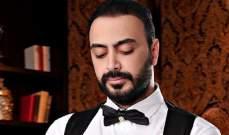 """خاص- أسامة حلوم يكشف لـ""""الفن"""" سبب إنسحابه من """"حارس القدس"""""""
