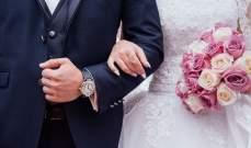 وفاة عروس في حفل زفافها.. والسبب صادم!