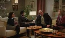 """""""الضيف"""" يشارك في برنامج تكريم السينما المصرية بـ مهرجان منارات في تونس"""