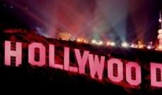 فضيحة تهز هوليوود...تسريب صور لفنانين اثناء خضوعهم لعمليات تجميل