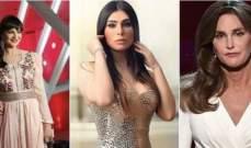 إليكم أبرز الفنانات المتحولات جنسياً.. من بينهن 5 فنانات عرب