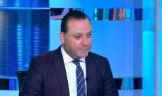 """بسام أبو زيد يستقيل من """"الحدث"""""""