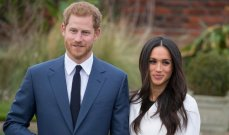 للمرة الثانية.. عودة الأمير هاري الى المملكة المتحدة وحيداً لهذا السبب