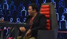 محمد فؤاد يكشف أسباب رفضه مجاملة عمرو دياب
