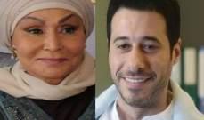 """موجز """"الفن"""": هجوم عنيف على أحمد السعدني بعد سخريته من زميلته.. وإسعاد يونس تطمئن الجمهور على صحة سهير البابلي"""
