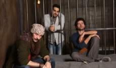 الفيلم الإماراتي زنزانة يحقق نجاحاً باهراً في مهرجان فانتاستيك فيست