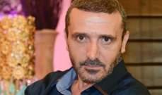 """خاص """"الفن""""- سعد حمدان يدخل الستوديو ويسجل هذه الأغنية.. وماذا عن ديو """"لا عيوني غريبي"""" مع سهام الصافي؟"""