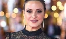 """خاص- ريهام عبد الغفور تكشف لـ""""الفن"""" سبب عودتها للمسرح مع """"الملك لير"""""""