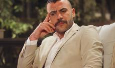 محمد عادل إمام جيمس بوند مصر