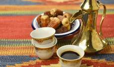 طريقة سهلة لإعداد القهوة السعودية