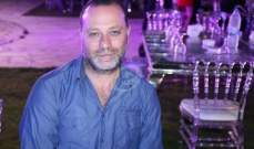 """هذا ما قاله بسام أبو زيد عن مغادرته قناة LBCI وهل يخاف من هامش الحرية في """"الحدث""""؟"""