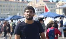 مسرح إسطنبولي يُطلق ندوات رقمية حول واقع الحركة الثقافة في ظل أزمة كورونا