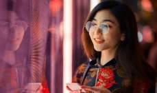 في اليابان .. ممنوع إرتداء النساء النظارات