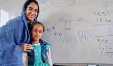 جيسيكا قهواتي تصالح الموضة مع القضايا الإنسانية في الأردن