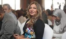 خاص بالصور- محمد حفظي يكشف تفاصيل الدورة الـ 40 من مهرجان القاهرة السينمائي بحضور ليلى علوي