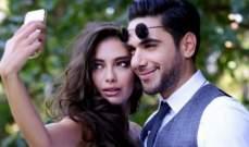 نسليهان أتاغول: زوجي قادير أوغلو أجمل من بوراك أوزجفيت وأنجين أكيوريك