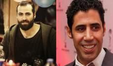 """خاص """"الفن""""- محمد حداقي ومهيار خضور مرشحان لهذا العمل الشامي"""