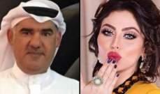 صالح الجسمي يعلن قرار سجن مريم حسين وأحلام تتدخل