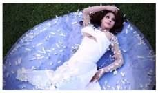 """باسم فغالي يقلّد إليسا ويحول جديدها إلى """"صورنا يا ليل"""".. بالفيديو"""