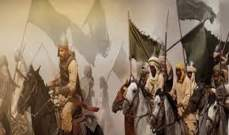 """خاص """"الفن""""- """"خالد بن الوليد"""" مهدد بالخروج من منافسات دراما رمضان 2020"""